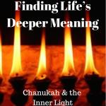 inner meaning
