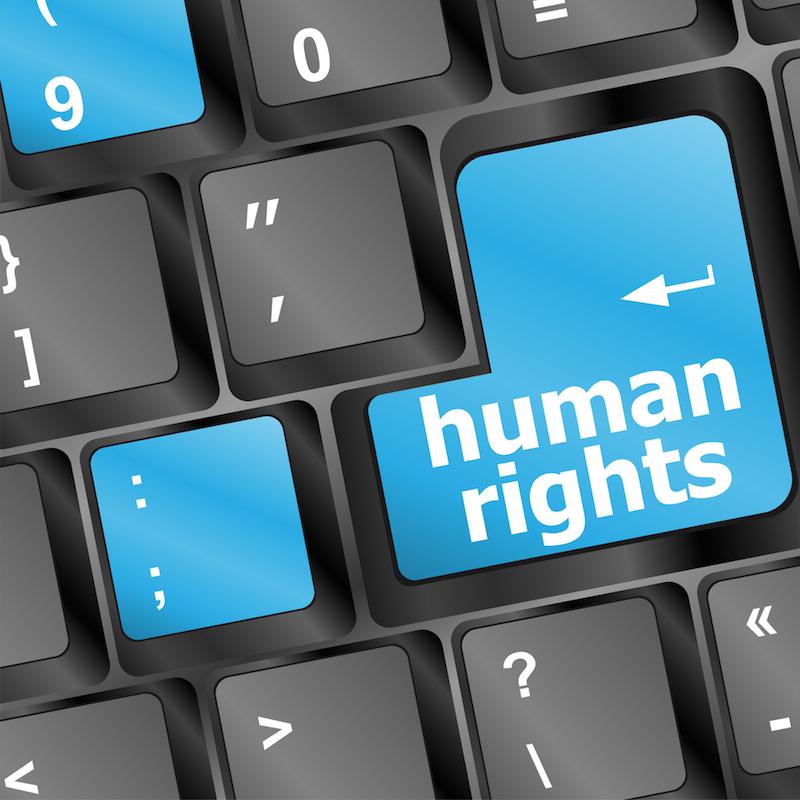 007-human-rights-007