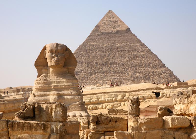 012-egypt_pyramid_sphynx-012