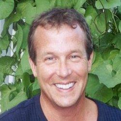 Rick Tantleff