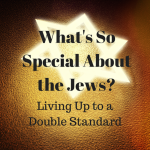 What's-So-Special-About-the-Jews