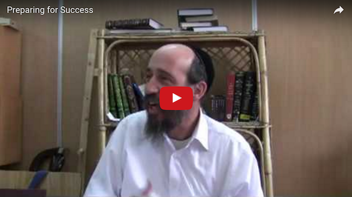 Preparing_for_Success_-_The_Global_Yeshiva