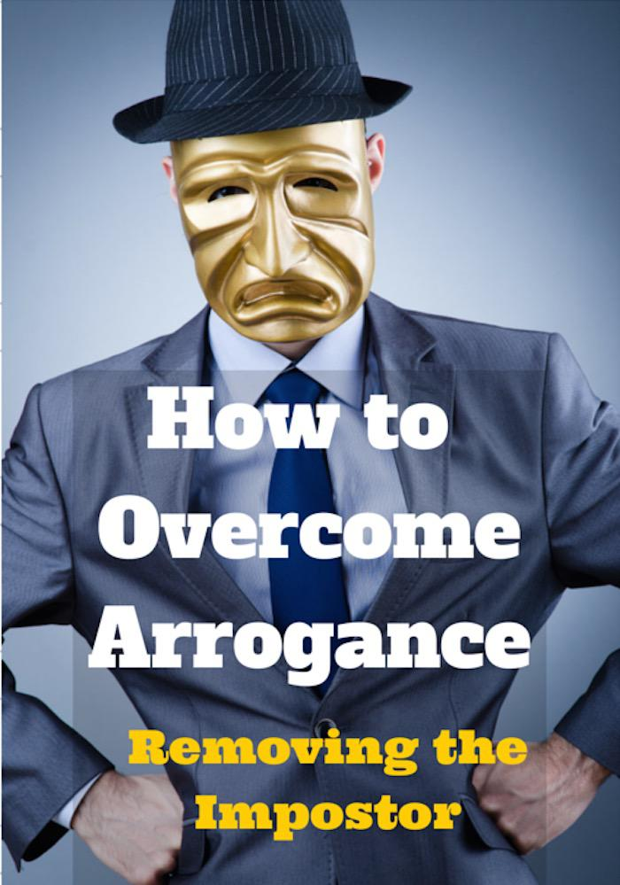047-how-overcome-arrogance
