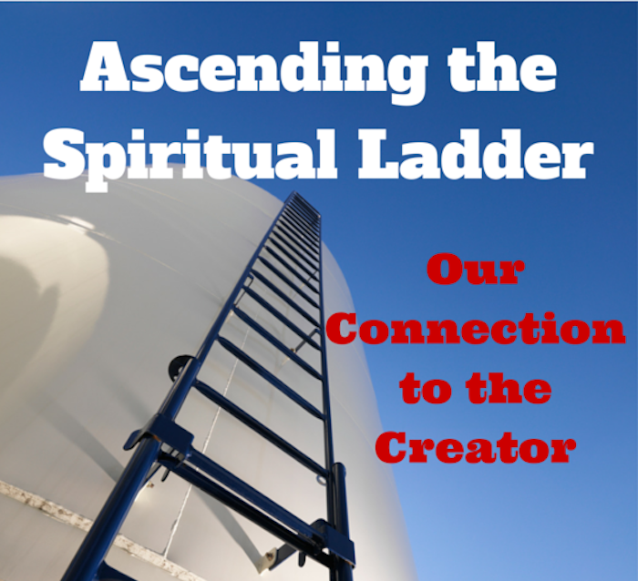 079-Ascending-Ladder