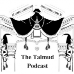 The Talmud Podcast