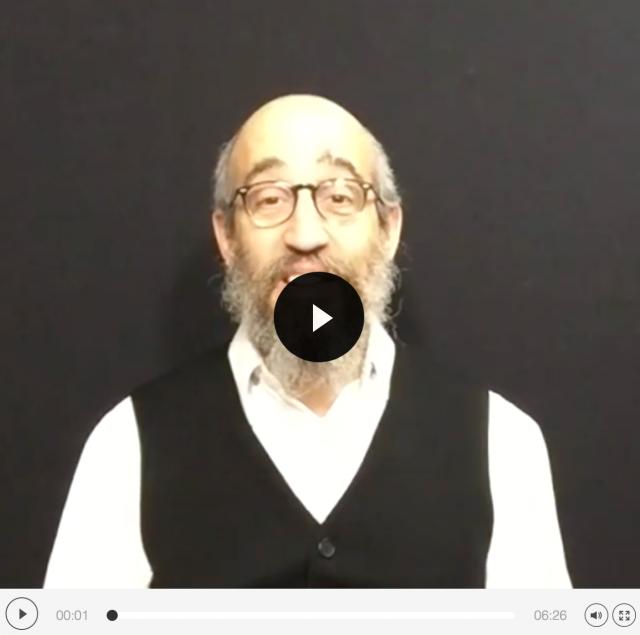 004_Living_a_Fake_Life_-_The_Global_Yeshiva